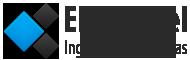 Logo del Blog del Ingeniero de Sistemas