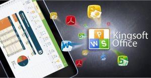 Descargar-Kingsoft-Office-para-Android