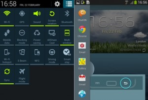 Android-4.2.1-Jelly-Bean-para-Samsung-Galaxy-S3