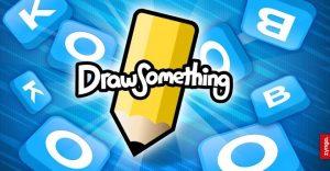 Draw-Something-Free-APK-para-Android
