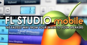 Descargar-FL-Studio-Mobile-Full-Apk