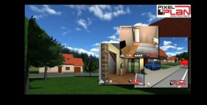 Descargar-Flow-Architect-Studio-3D